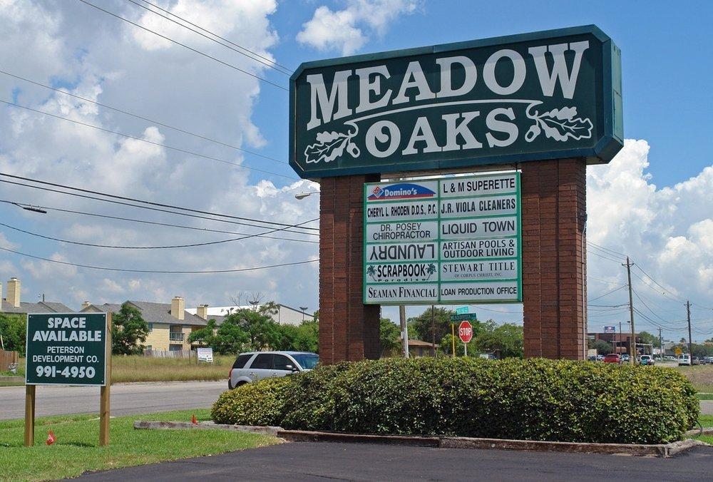 meadowoaks